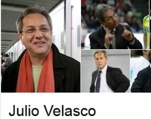 Julio-Velasco