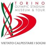 Logo Museo_Sport