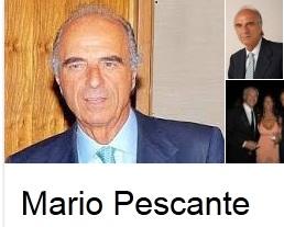 MarioPescante