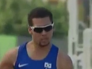 Alan-Oliveira