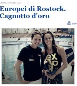 Cagnotto-Marconi