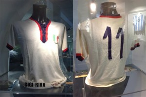 GigiRiva-MuseodelloSport