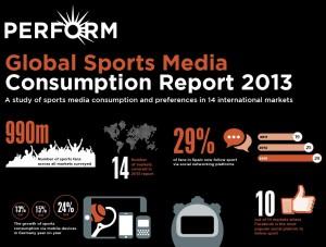 GlobalSportsMedia