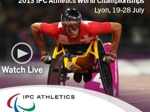 IPCAthl-2013