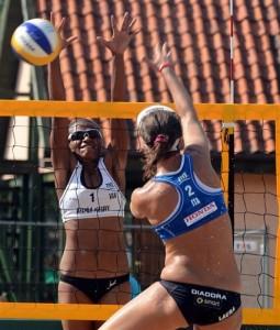 Foto: FIVB.org
