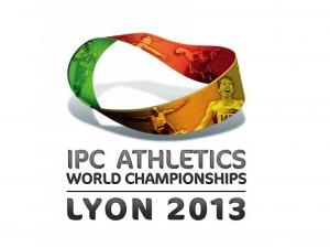 Lyon2013-Logo