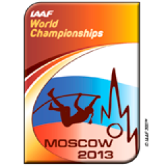 Moscow2013