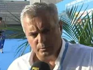 SandroCampagna