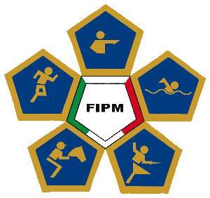 www.fipm.it