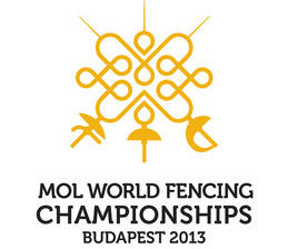 MOL budapest 2013 ENG-RGB