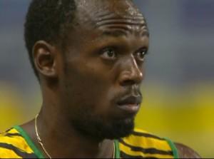 Usain-Bolt-Mosca