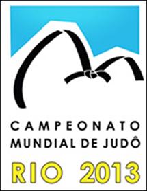 rio_215