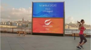 Istanbul2020-Media1