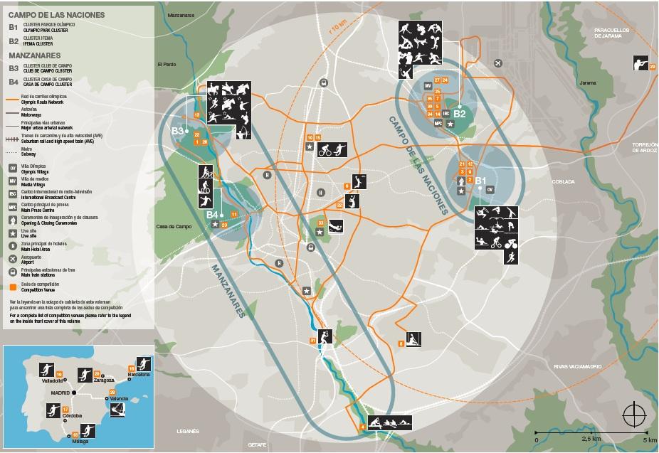 Madrid2020-Map