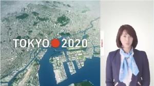 Tokyo2020-Media2
