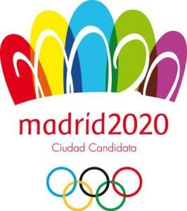 logo-madrid2020_jpg
