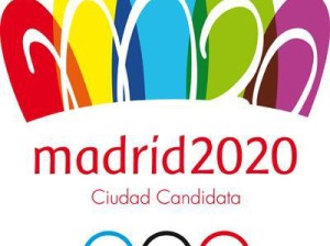 logo-madrid2020_jpg