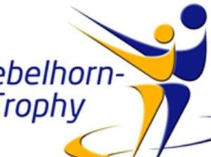 Nebelhorn Trophy