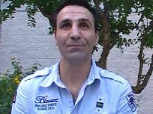 Michele Piccirillo