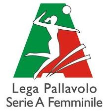 SerieAF