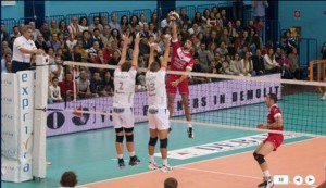 Volley-SerieA1