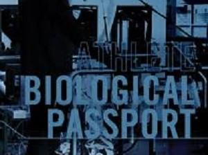 Passaporto Steroideo