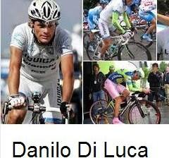Doping: Danilo Di Luca
