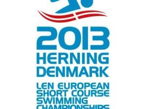 herning_2013