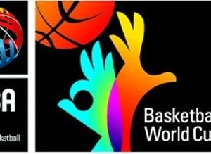 2014-FIBA-Basketball-World-Cup-Logo-Spain