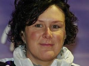 Daniela Merighetti
