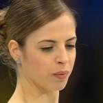 Sochi 2014: programma e azzurri in gara mercoledì 19 febbraio