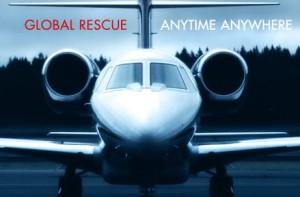 Global-Rescue