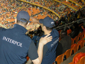 INTERPOL-and-IOC-team-up-to-strengthen-sports-security-and-integrity