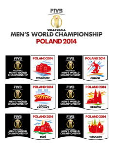MWC-Poland20141