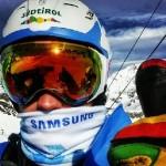 Sochi 2014: 57 italiani tra i qualificati FIS