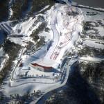 Sochi 2014: il programma del Freestyle