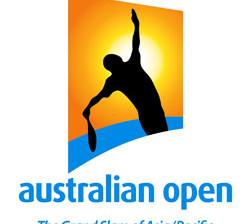 australian-open-tennis-20101