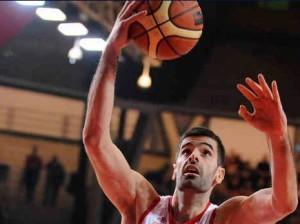 Basket Serie A: Varese-Milano