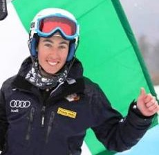 Michela Azzola