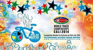 2014_uci_track_cycling_world_championships_cali_colombia