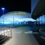 Sochi 2014: il programma dell'Hockey su Ghiaccio