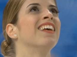 CarolinaKostner-Corto-Sochi
