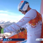 Sochi 2014: programma e azzurri in gara domenica 9 febbraio