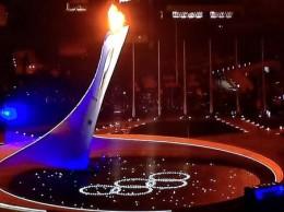 Sochi-Fiamma2