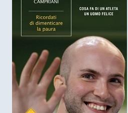Campriani_libro