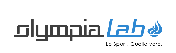 OlympiaLab.com