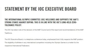 20160618_iocstatement